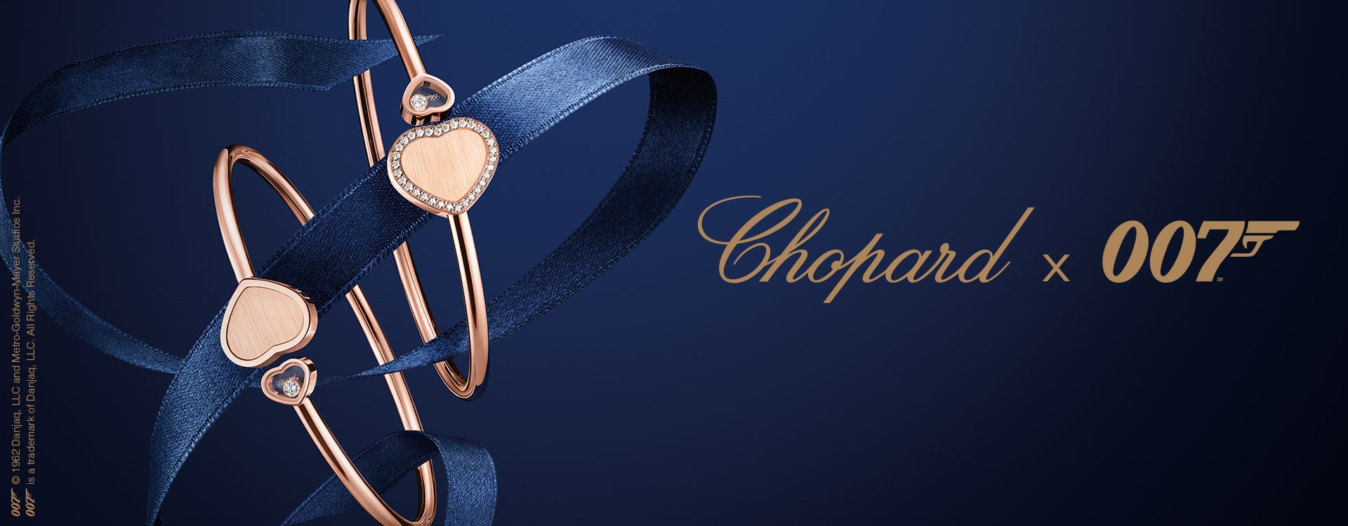 maestro-jewelers-chopard-007-happy-hearts