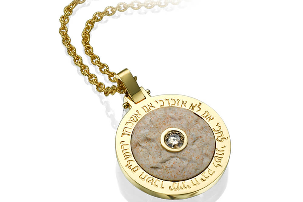Dijamant, Maestro Jewelers