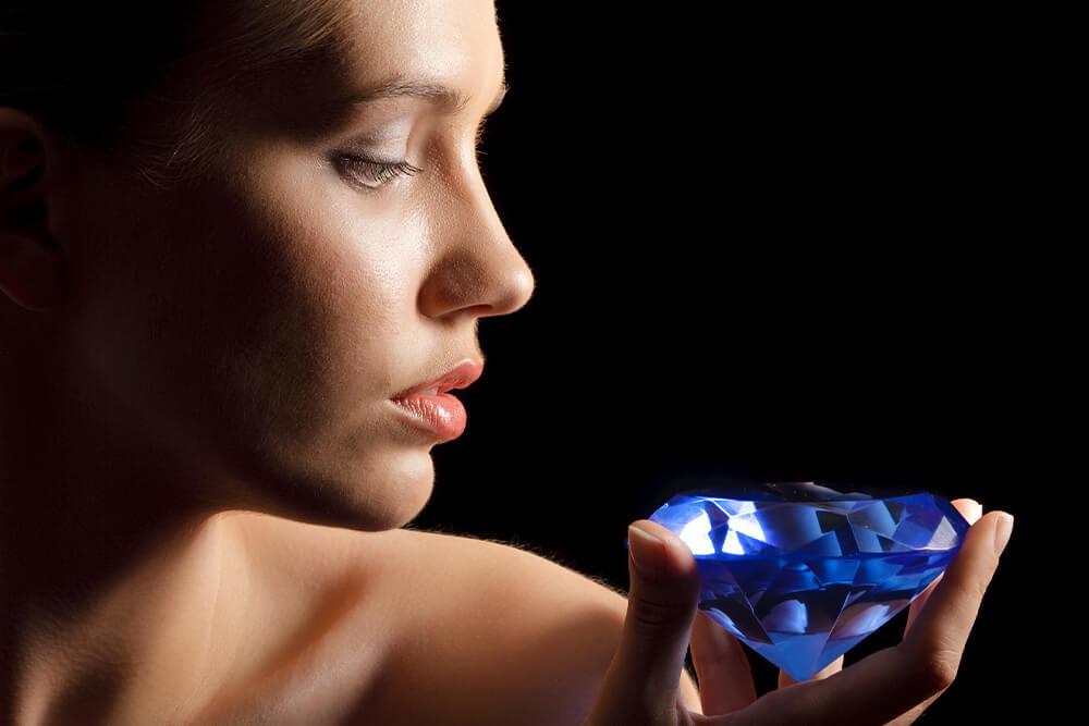 Dijamantski nakit, Maestro Jewelers