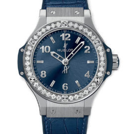 hublot-big-bang-big-bang-steel-blue-diamonds-361.sx.7170.lr.1204