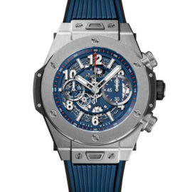 hublot-big-bang-big-bang-unico-titanium-blue-411.nx.5179.rx