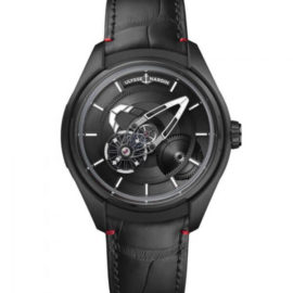 ulysse-nardin-diver-freak-x-43mm-2303-270-black