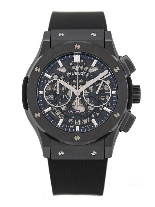 hublot-classic-fusion-clasic-fusion-fusionaerofusion-black-magic-525.cm.0170.rx