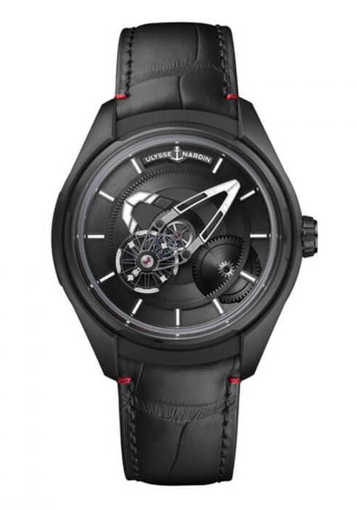 ulysse-nardin-diver-freak-x-43mm-2303-270-black