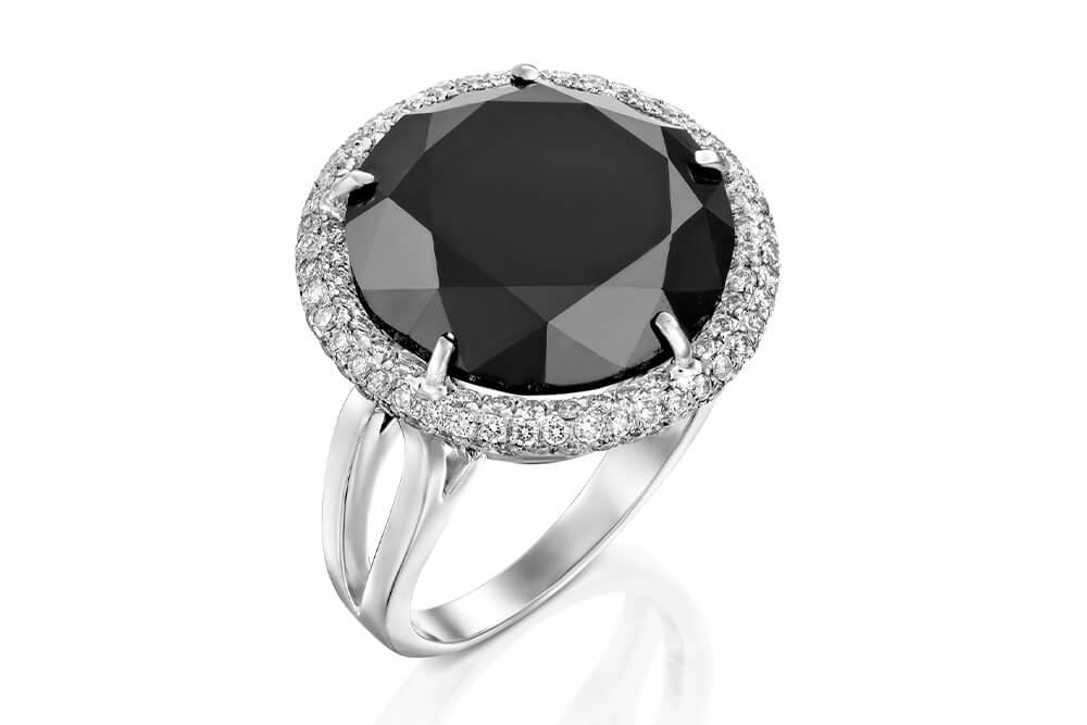 crni dijamant maestro jewelers 1