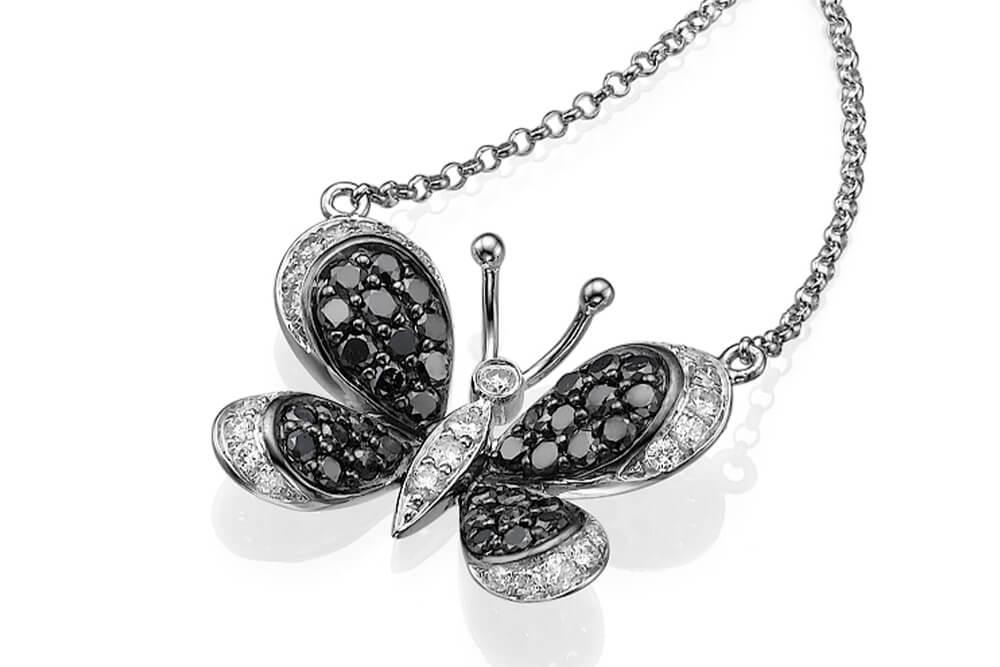 crni dijamant maestro jewelers 2