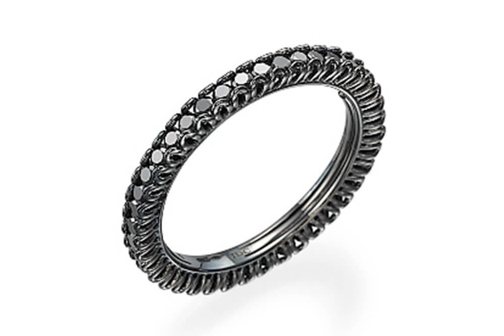 crni dijamant maestro jewelers 3