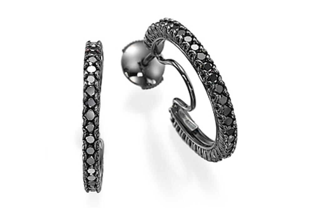 crni dijamant maestro jewelers 4