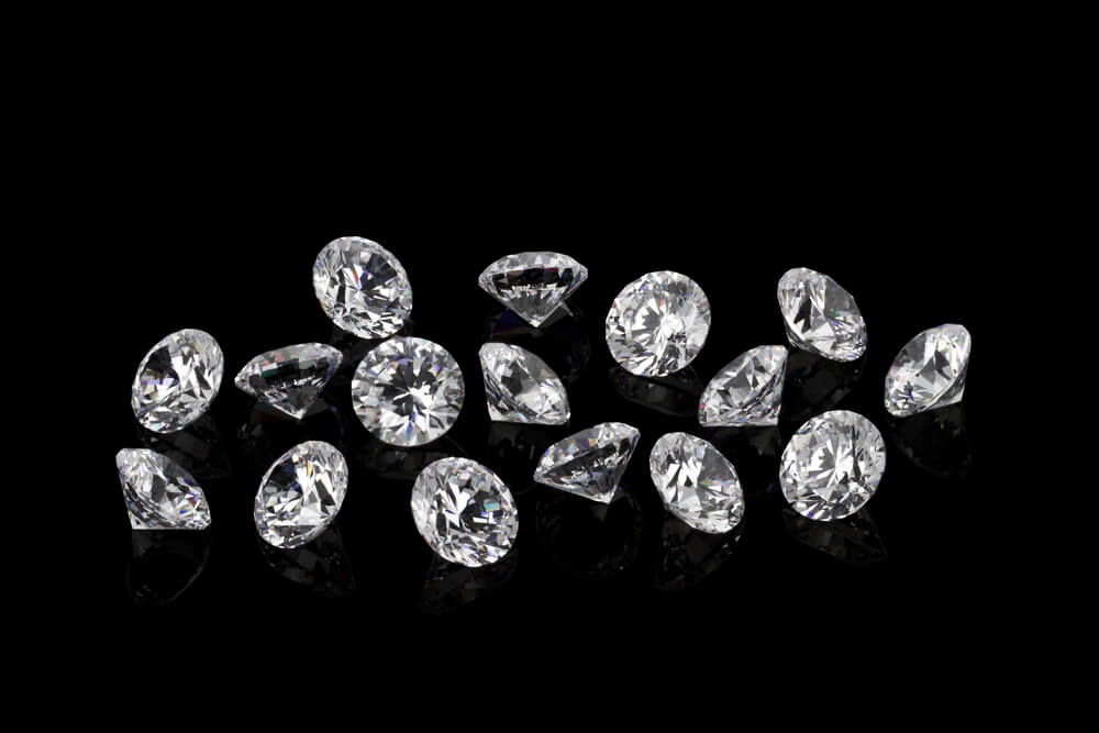 kupovina dijamanata maestro jewelers 2