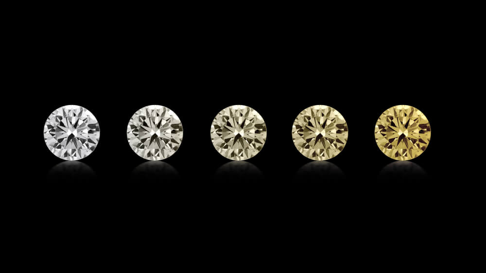 kupovina dijamanata maestro -jewelers 3