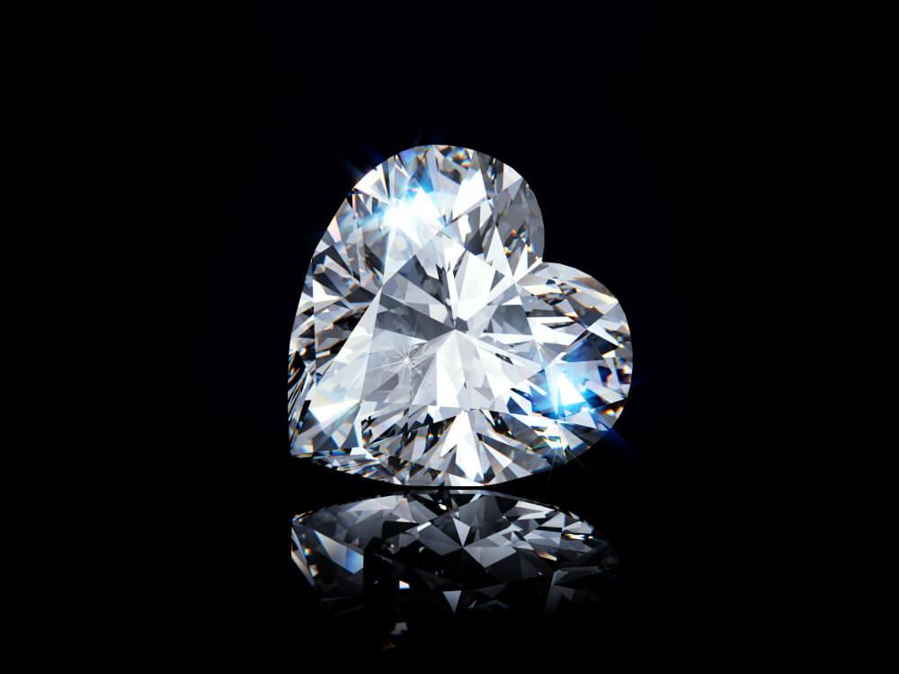 kupovina dijamanata maestro jewelers 4