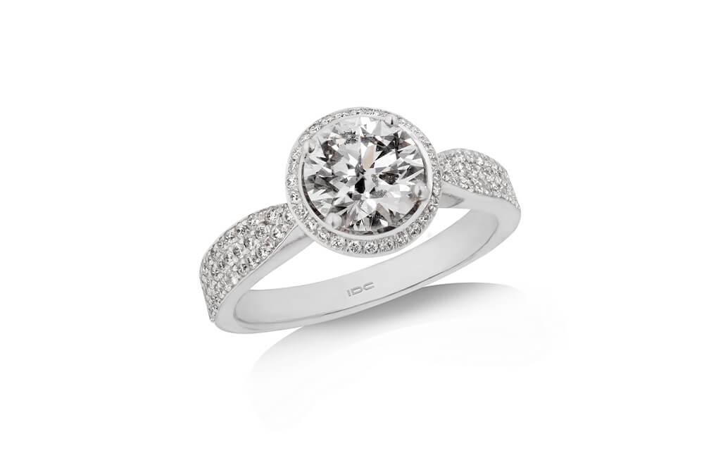 dijamantski prsten maestro 1