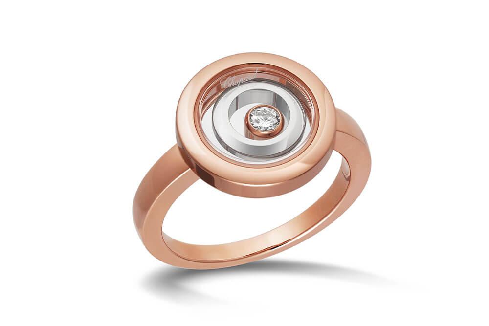 dijamantski prsten maestro 2