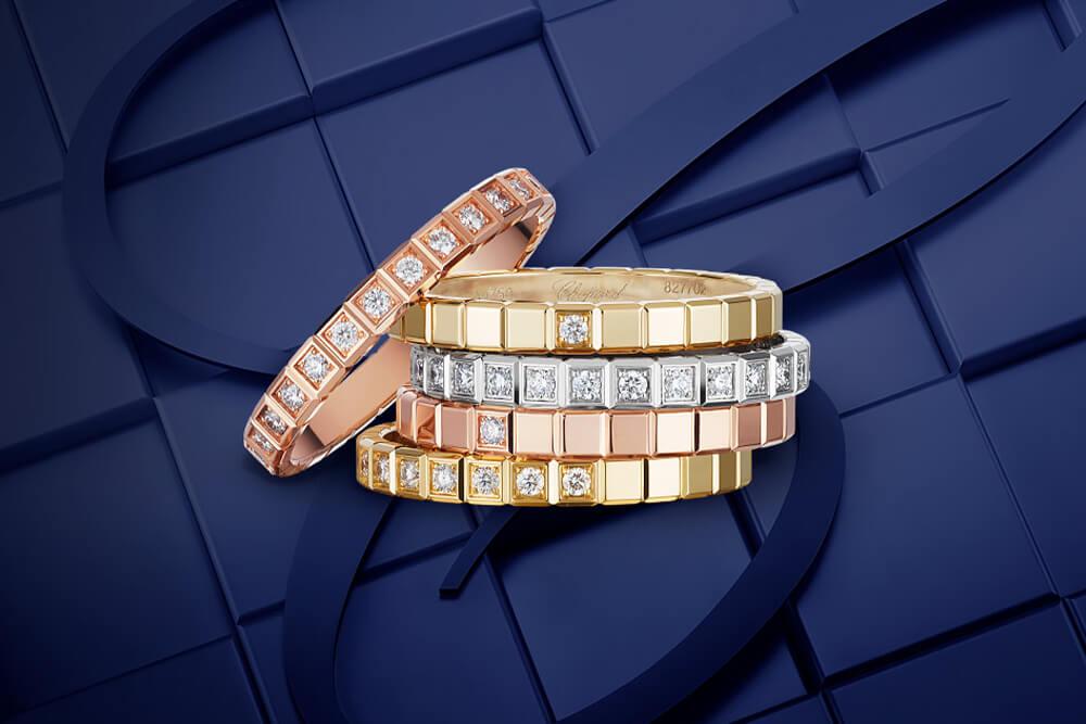 dijamantski prsten maestro 3