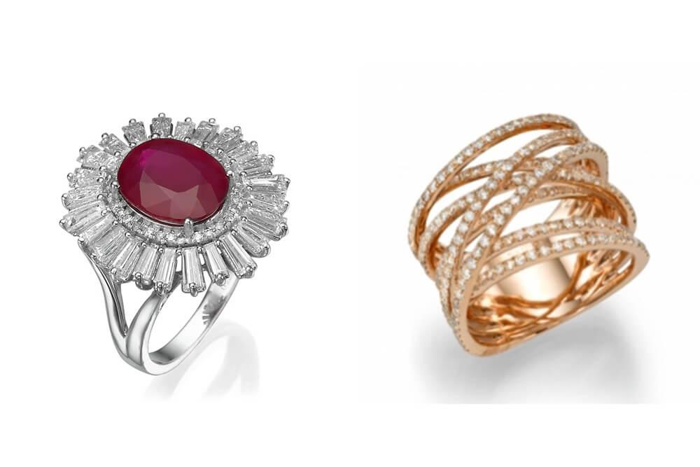 maestro jewelers 5