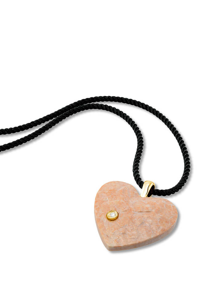 moriah kolekcija maestro jewelers 3