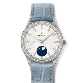 Elite Moonphase