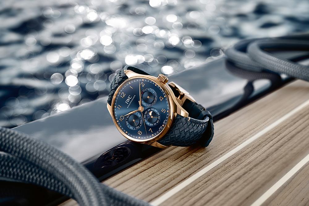 automatski sat maestro jewelers 1