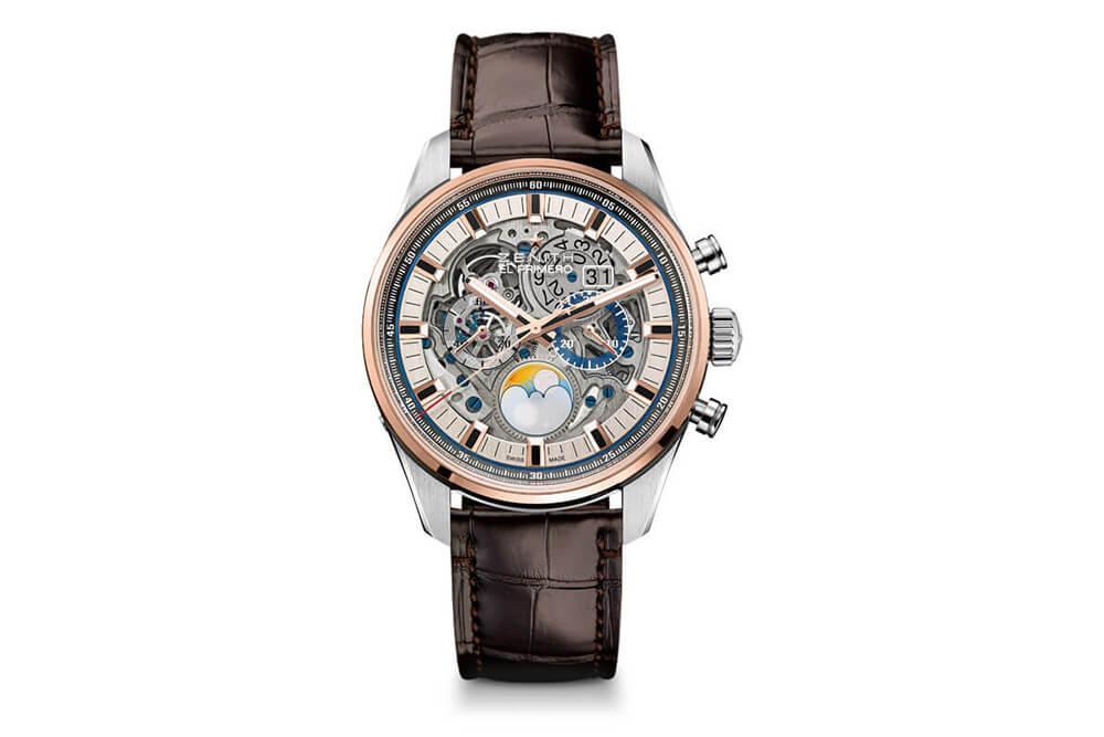 zenith satovi maestro jewelers 3