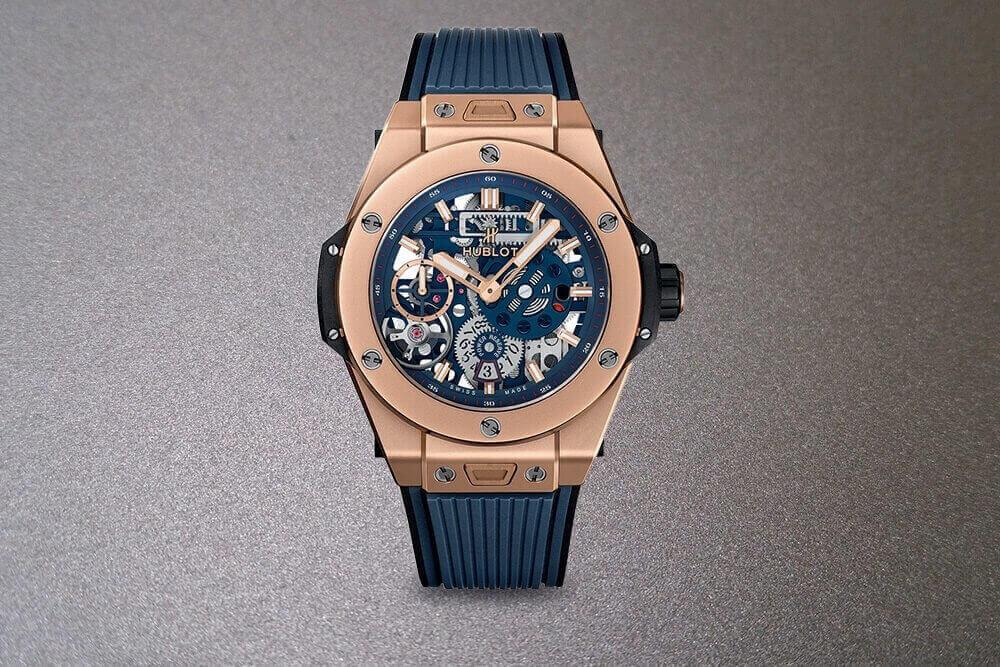 najbolji satovi maestro jewelers 1