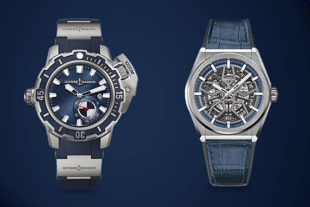 najbolji satovi maestro jewelers 4