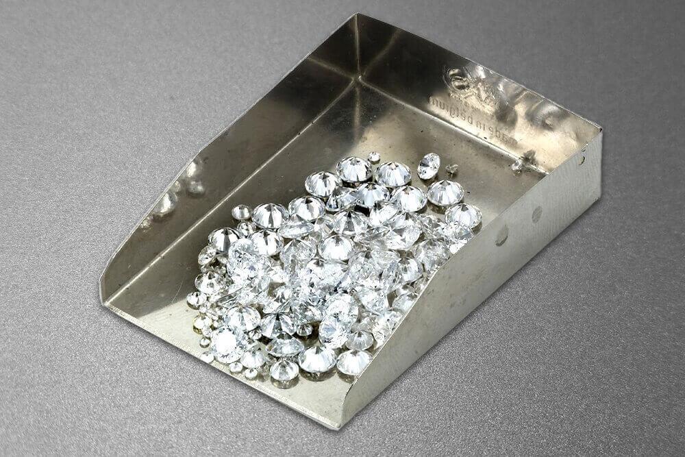 dijamant i brilijant maestro jewelers 4