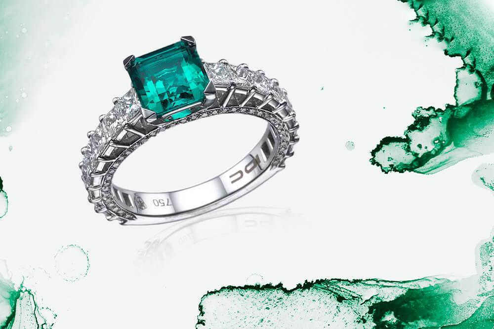 rubin safir i smaragd maestro jewelers 2a