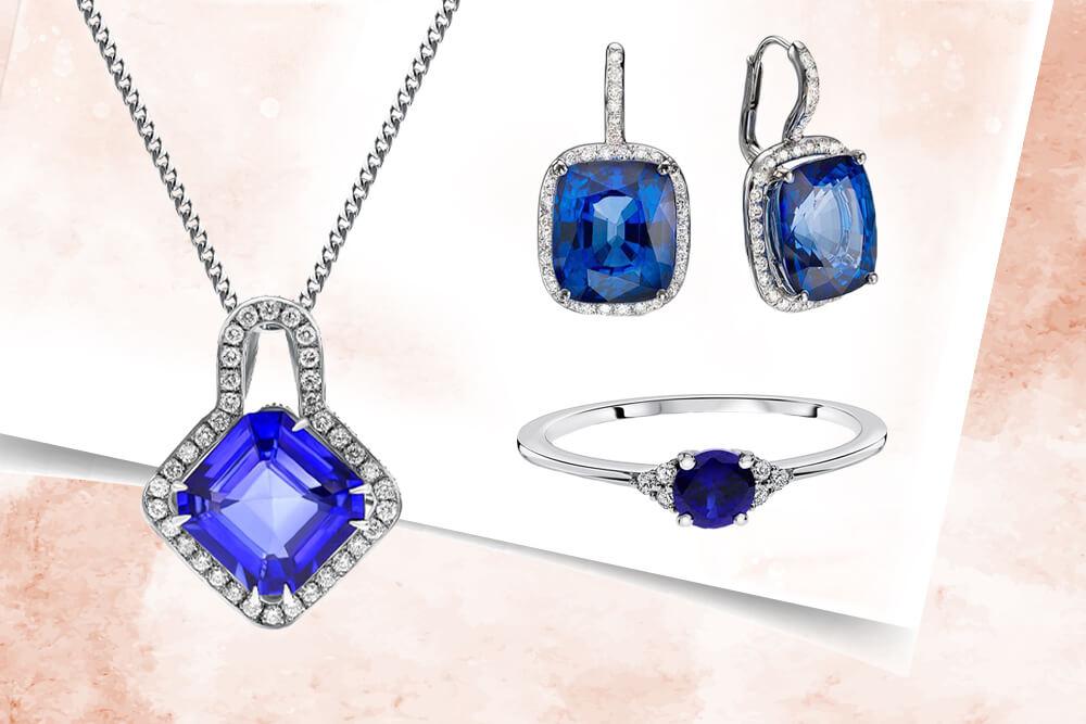 rubin safir i smaragd maestro jewelers 4a