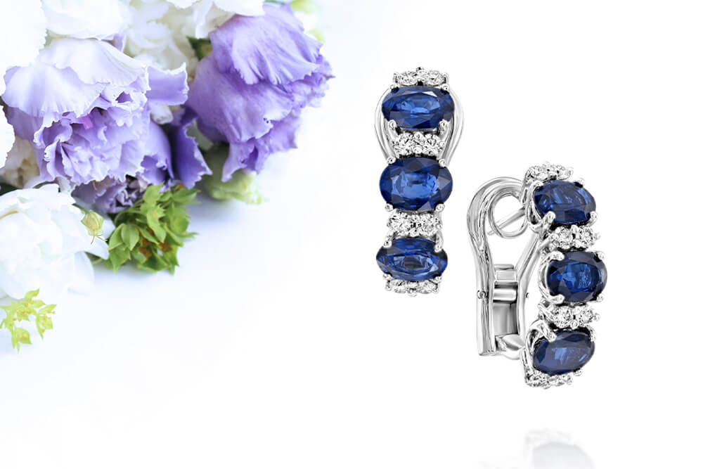 rubin safir i smaragd maestro jewelers 3a