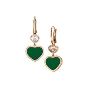Happy hearts - Maestro Jewelers 1