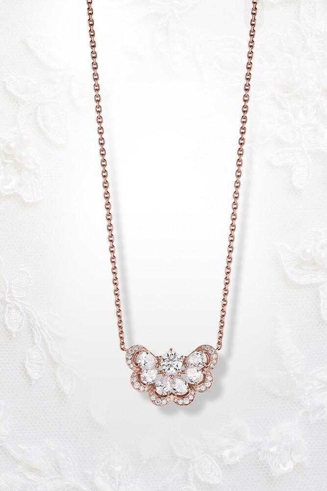 Chopard Precious Lace