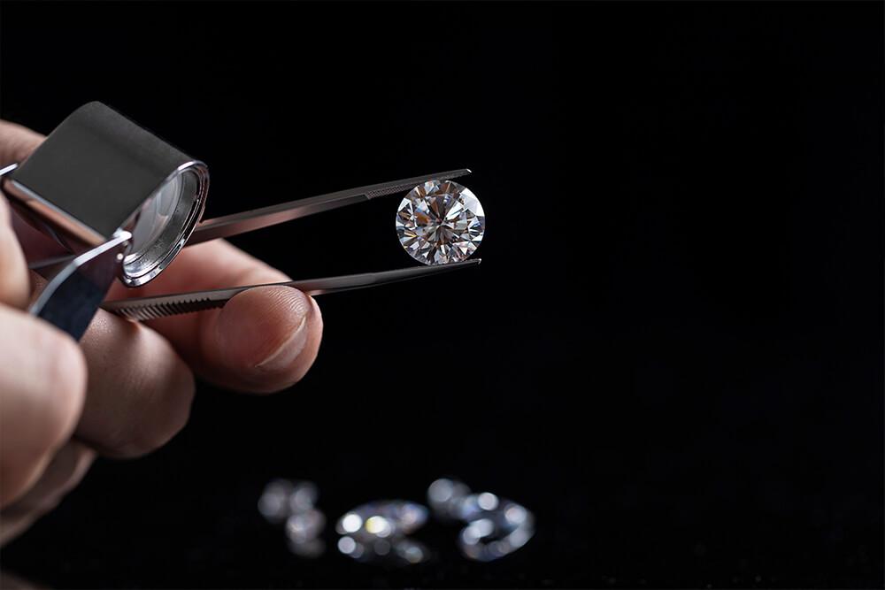 Održavanje i čišćenje dijamanata