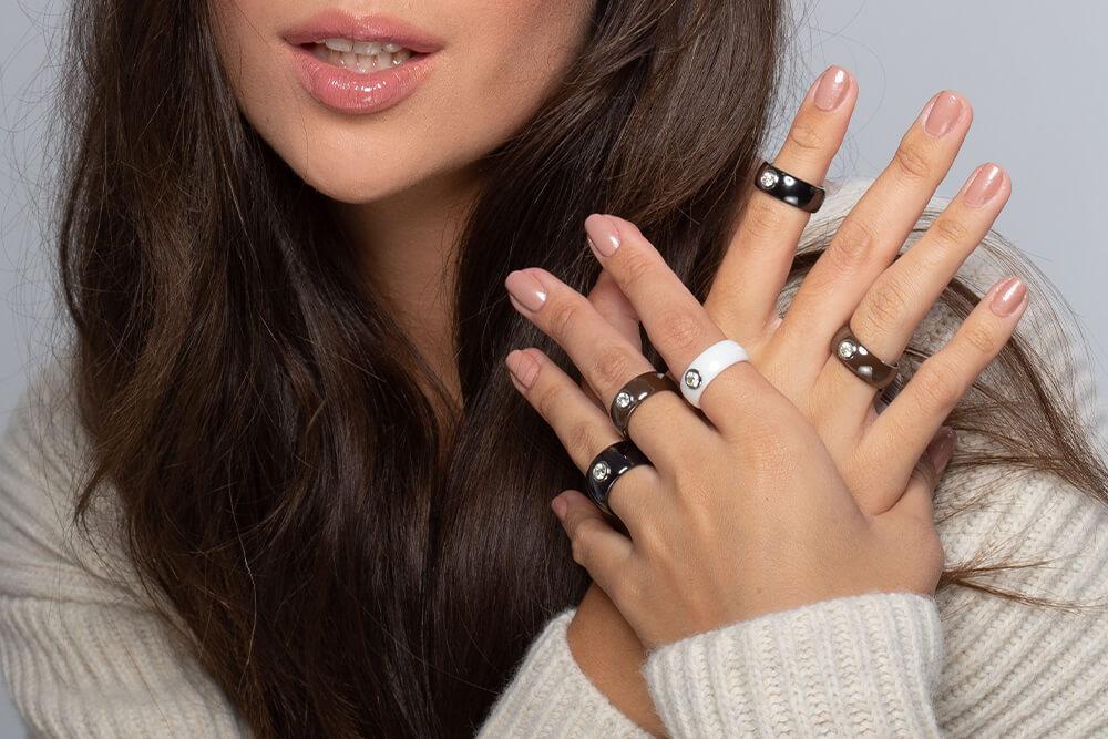 Dijamanti kao moda