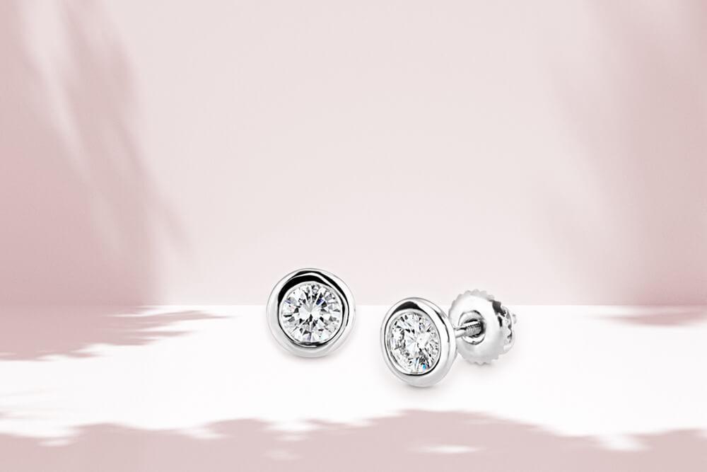 Dijamanti kao savršen poklon za 8. mart