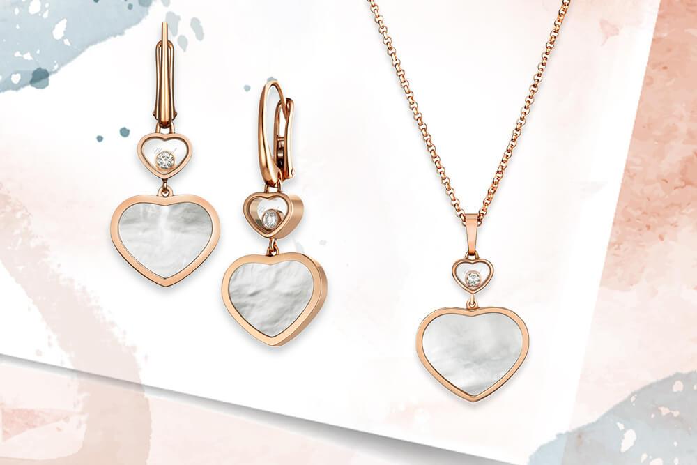 Večni dijamanti