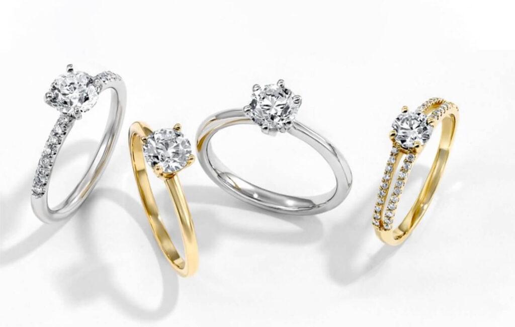 IDC dijamanti